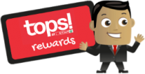 gallery/yopsrewards